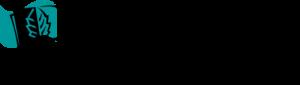 SKB-BPA logo_cmyk